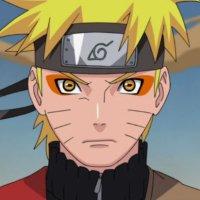 Des leçons de motivation apprises grâce à Naruto